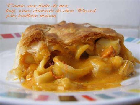 cuisine et gourmandise recettes de pâte feuilletée de cuisine et gourmandise