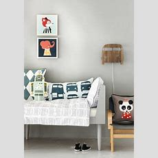 160 Best Favourite Brands ★ Ferm Living Kids Images On