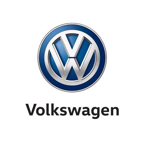 vw logos pulman volkswagen new pulman motor group png logo 3298