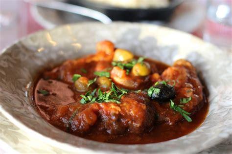 cuisine bordeaux the fabulous food of bordeaux tanji patton