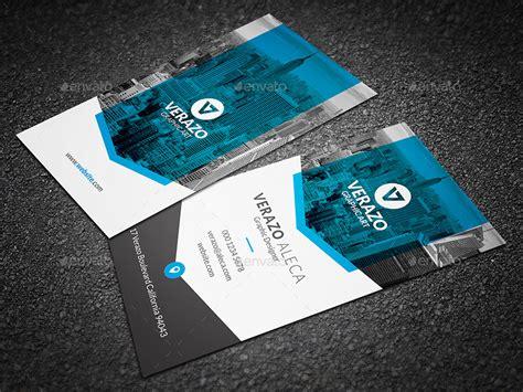 vertical business card design modern vertical business card designs www pixshark