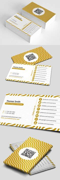 calling cards images calling cards cards sites