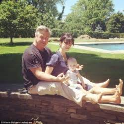 Whatever Floats Your Boat Hilaria Baldwin Strikes Kama