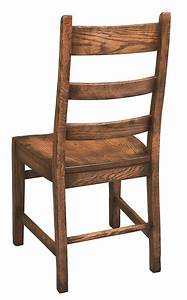 Farmhouse Dining Chair - Town & Country Furniture