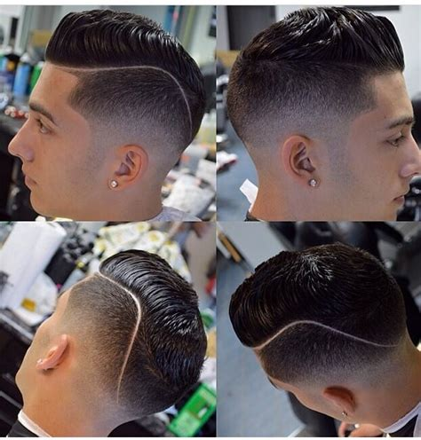 ace of cuts barber shop 356 photos 394 reviews