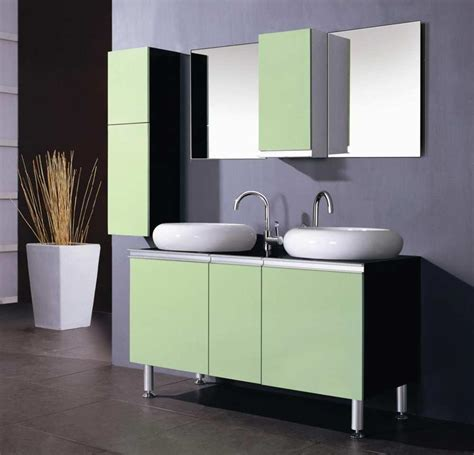 Retro Modern Bathroom Ideas by 45 Magnificent Pictures Of Retro Bathroom Tile Design Ideas