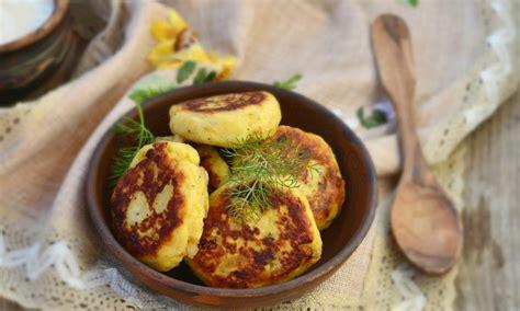 que faire avec un reste de pates cuites servir les restes de pommes de terre de p 226 tes et de riz trucs pratiques