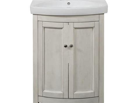 18 inch bathroom vanity canada 18 inch bathroom vanity canada home design ideas 18 inch