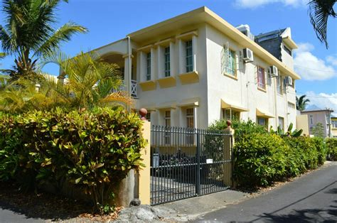 6 Bedroom House For Sale In Trou Aux Biches