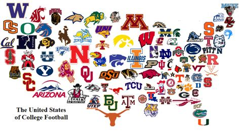college football colors the best college football this weekend at the