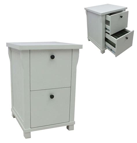 small white filing cabinet small 2 drawer filing cabinet buying guide