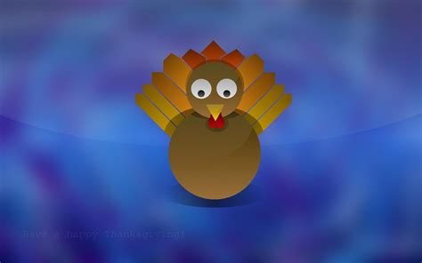 Animated Wallpaper Thanksgiving Turkey by Turkey Wallpapers Thanksgiving Wallpaper Cave