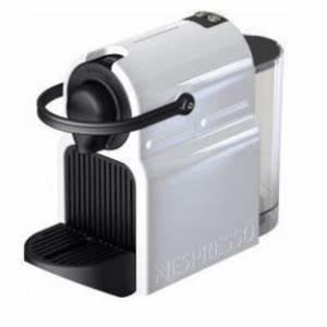 Meilleur Machine A Café Dosette : comparatif des machines caf dosettes ou capsules ~ Melissatoandfro.com Idées de Décoration