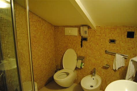 Bidet Italy - italian bathrooms the bidet and how to a sparkling