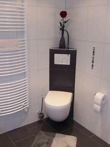 Eck Wc Platzbedarf : bildergebnis f r ecktoilette bad ecktoilette toiletten ~ A.2002-acura-tl-radio.info Haus und Dekorationen