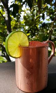 Moscow Mule Gin : summer moscow mule alternatives with whiskey gin tequila cellar dwellers ~ Orissabook.com Haus und Dekorationen