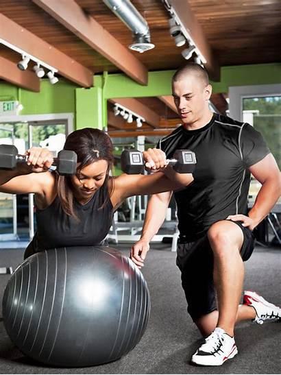 Personal Training Sessions Fitness Missoula Mt
