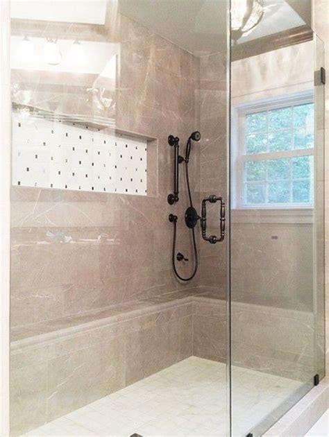 walk  shower enclosure  drying area walk  shower