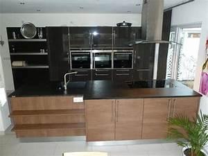 Küchenzeile Mit Insel : moderne k chenzeile mit insel mit granitplatte siemens ~ Michelbontemps.com Haus und Dekorationen