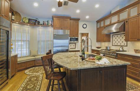Free Estimates & Prompt Home Repair