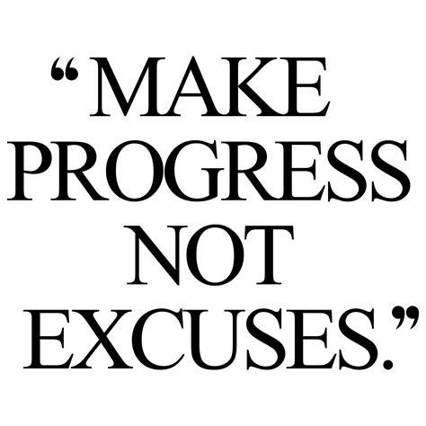 progress hustlemake  happen training quotes