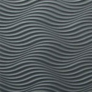 Shoe Box Pattern Beautiful Patterned Textured Boards For Use As Wall