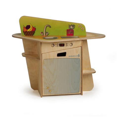 Erzi Mini rotaļu virtuve | mantinas.lv