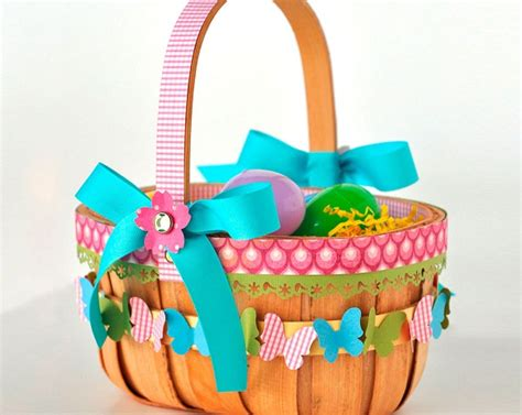 easter baskets arts and crafts ideas creative easter basket craft ideas how to make and 7670