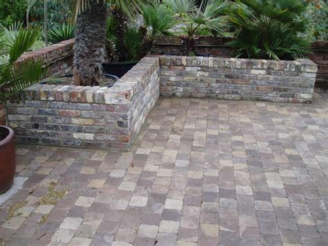 pictures of garden patios garden patio installations sussex and surrey