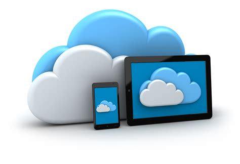 The Best Free Cloud Storage Options For 2016