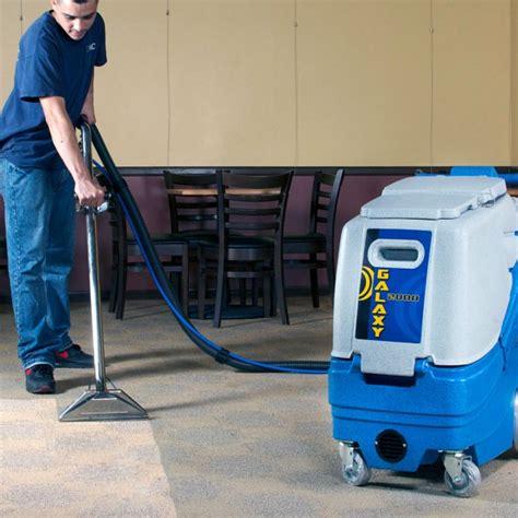 rug cleaner rental carpet cleaner rental 10 gal soil extractor