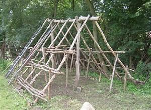 Hütte Im Wald Bauen : tesch travel training ~ A.2002-acura-tl-radio.info Haus und Dekorationen
