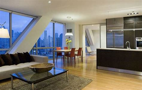 home interior design styles staying in touch hot interior design styles of 2009 freshome com