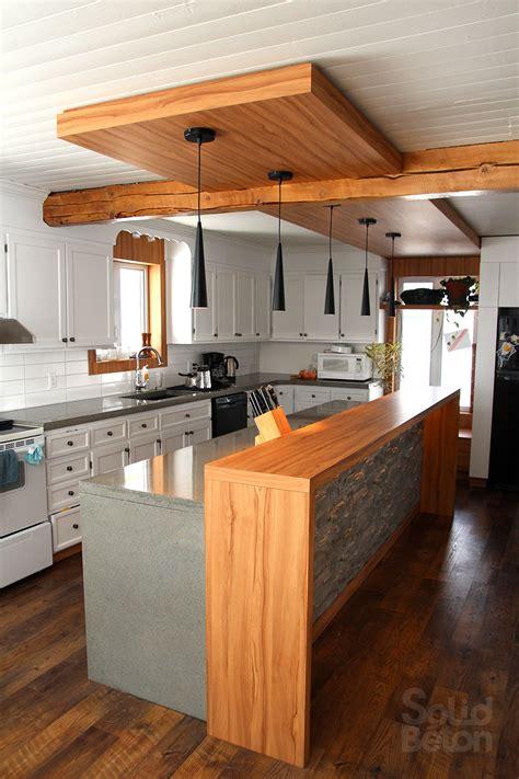 cuisine et comptoir comptoir de cuisine comptoir de quartz with comptoir de