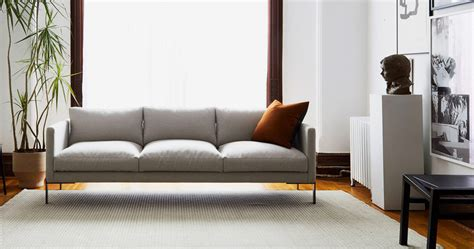 Big W Home Decor : 55 Best Living Room Décor And Ideas, 2018
