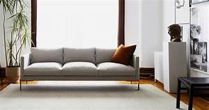 55 Best Living Room D U00e9cor And Ideas  2018