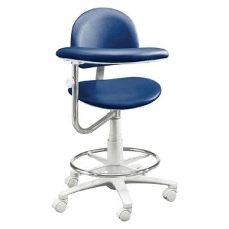 Adec Dental Chair Weight Limit by Brewer Dx 3000 Plus Assistant Stool 3345bl 3345br