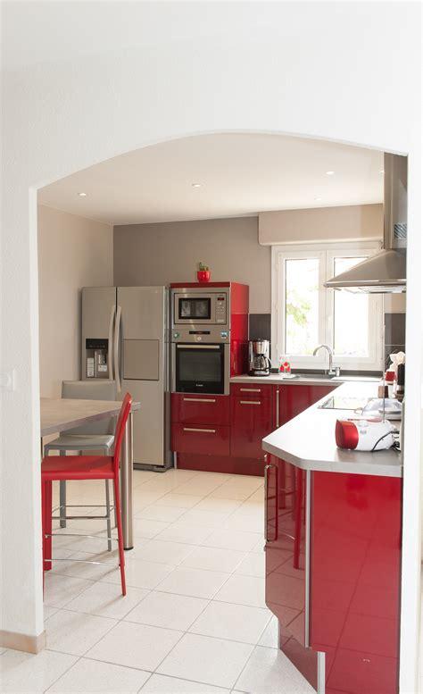 cuisine brio olé meubles cuisine brio olé meubles