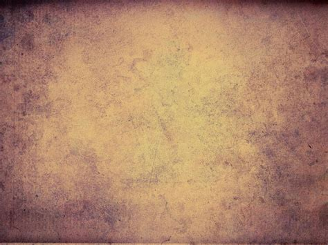Old Vintage Leather Texture Background