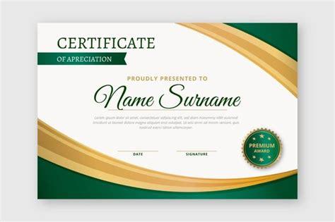 background sertifikat kosong hd png vector batik