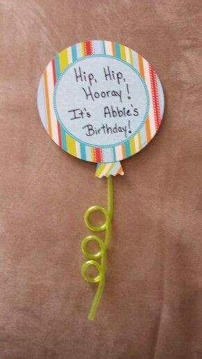 the 25 best preschool birthday treats ideas on 178   70c284b0b4c3941d54f9d9bd2d9b9da7 preschool birthday treats preschool snacks