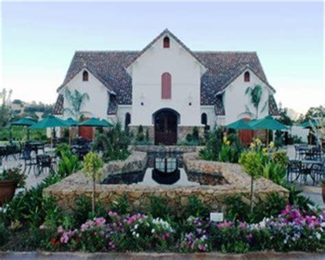 bella piazza winery engagednowwhatcom