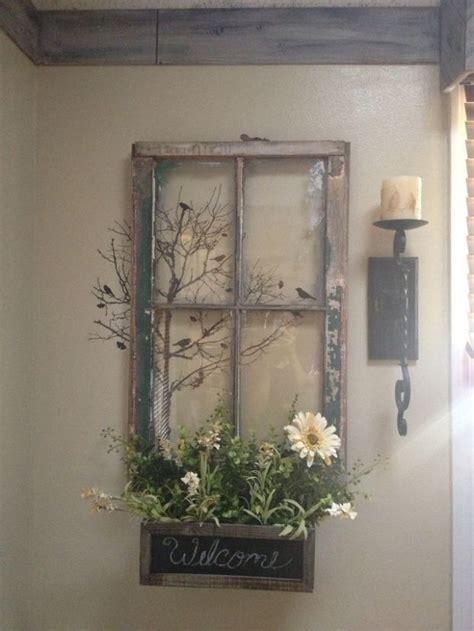 reuse  window frames ideas  motivations