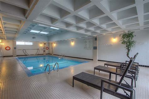 Appartments For Rent In Montreal by Montreal Downtown 2 Bedroom Apartments For Rent At