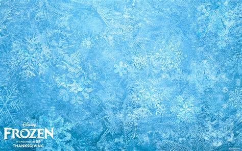 background from disney s frozen desktop wallpaper
