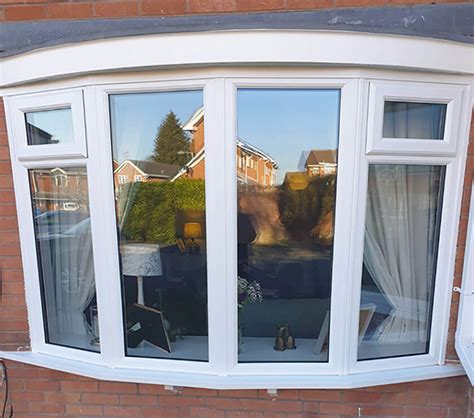 casement upvc windows   west midlands dw windows