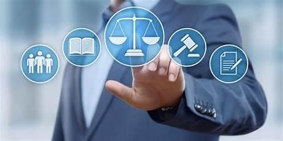 Legislation Update Payroll Law