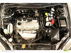 5 7 Liter Dodge Engine Problems  5  Free Engine Image For