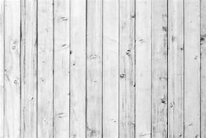 Planche De Bois Blanc : vieux bois blanc ou mod le d coratif en bois de fond ext rieur de plancher ou de mur de planche ~ Voncanada.com Idées de Décoration