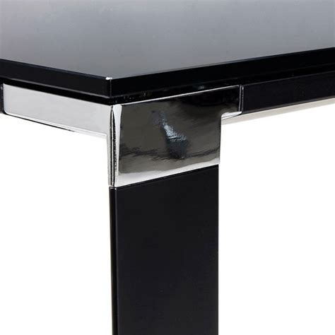 bureau design verre metal bureau design verre metal maison design sphena com